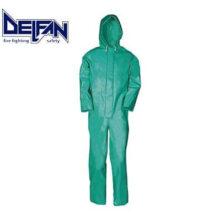 لباس کار ضد اسید و حلال PROMAX