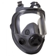 ماسک تمام صورت شیمیایی نورث