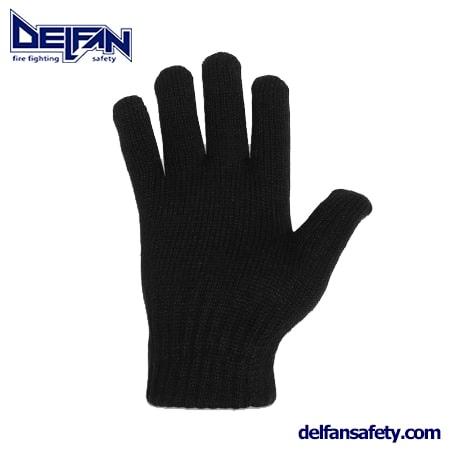 دستکش-بافتنی-3-min-فروشگاه دلفان ایمنی